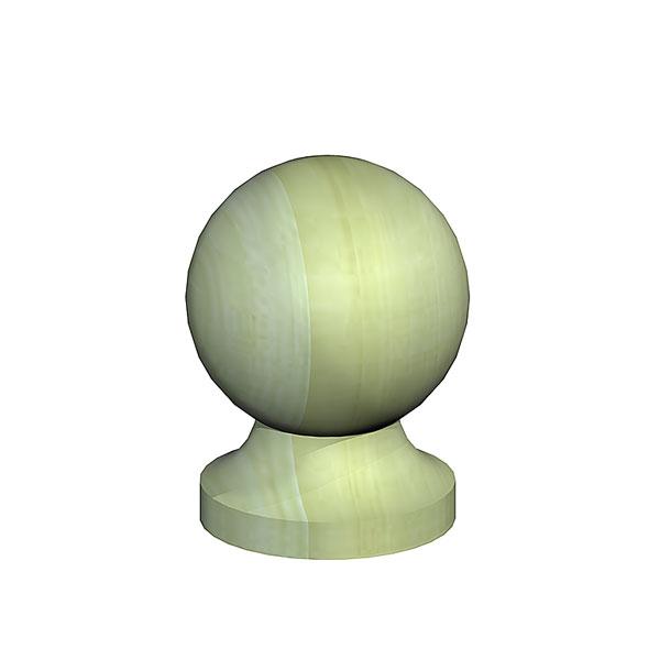 BALL2PK100