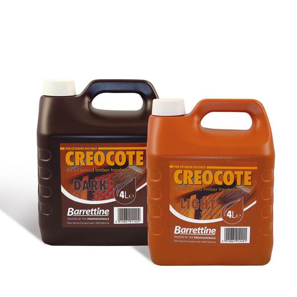 CREOCOTE4LT