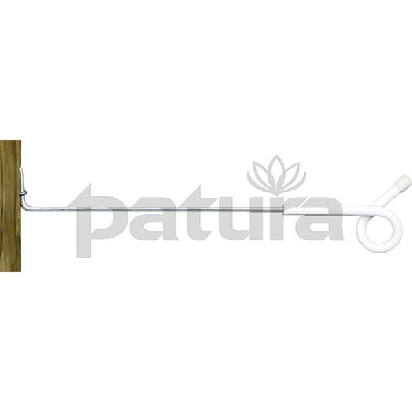 PATPIGOFF40