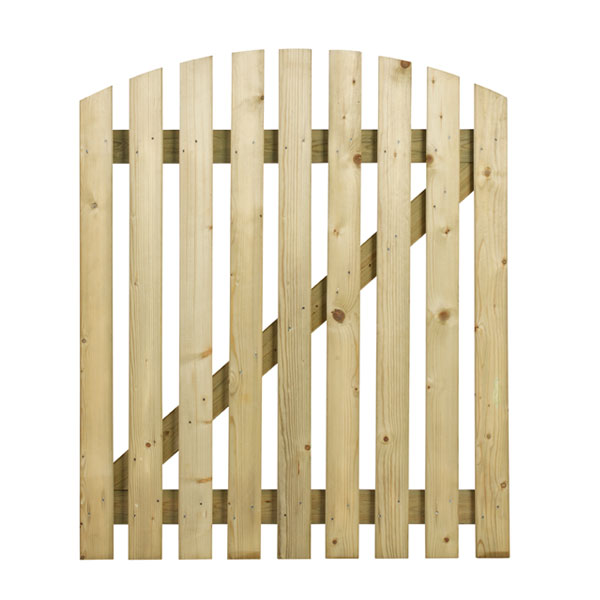 curved-wicket-charltons-gate-286974