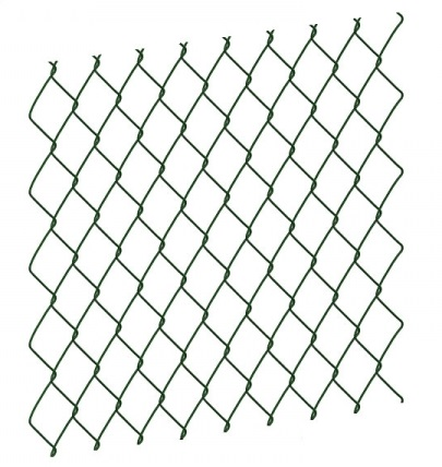 Chainlink-Fencing-Category-Picture