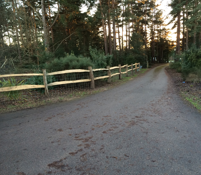 Chestnut-Post-Rail-Category-Picture