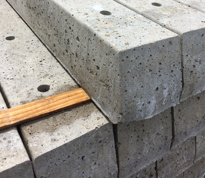 Concrete-Spurs-Category-Picture