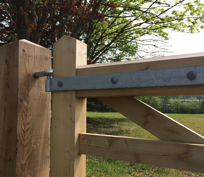 Field-Gate-Hinges-Category-Picture