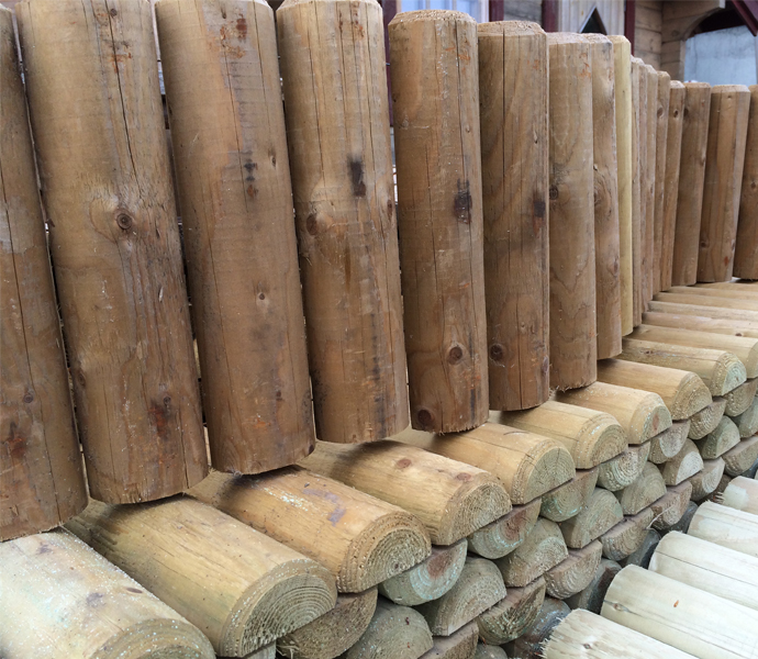 Log-Roll-Category-Picture
