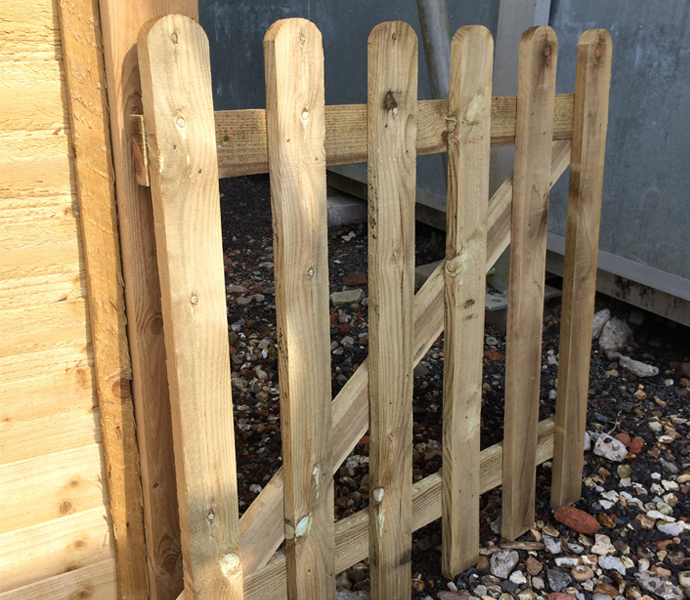 Picket-Gates-Category-Picture