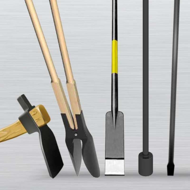 Tools-Category-Picture