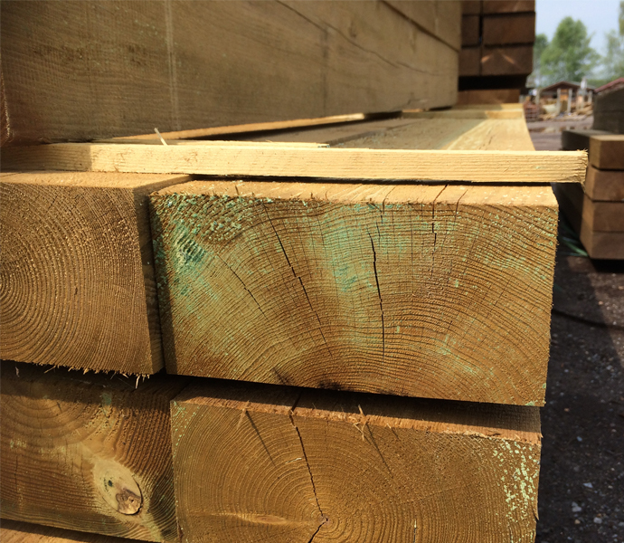 Treated-Softwood-Sleepers-Category-Picture